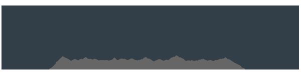 Mezzocielo Logo